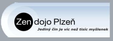 Zen Dojo Plzen